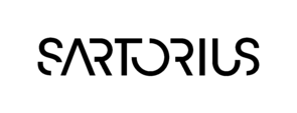 Sartorius-Logo-RGB-Positiv-300dpi