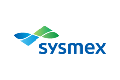Sysmex_Corporation-Logo.wine