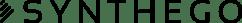 logo-dark-full