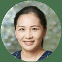 Lanying Zeng, MD, PhD