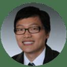 Junjie Zhang, PhD