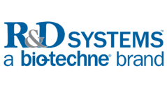 R&D -Webinar June 2 logo -BT_BT-main-logo-spot-color-blue