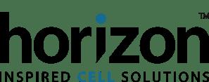 Horizon-Logo-LR (1)-1