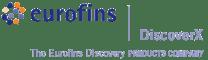 Eurofins DiscoverX_Color_700x-100 logo webinar June 23rd