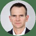 Rob Monroe, MD, PhD Photocircle