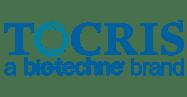 2019_Tocris_-_spot_color_-_lockup_logo_-_color(2)_(002)