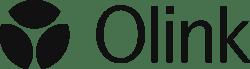 Olink-Logotype_Black