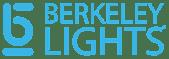 BKL__horiz-stacked_logo_BLUE