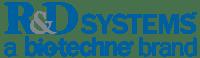 R&D -Webinar June 2 logo -BT_BT-main-logo-spot-color-blue-1