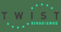 twist-full-logo-transparent-250x130_copy