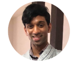 Chatterjee (1)