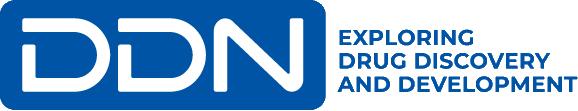 DDN_logo_reverse-100