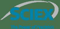 Sciex_531x259_transparent logo-1
