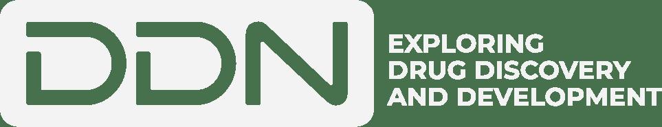 DDN white logo2