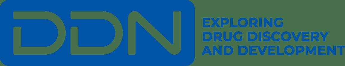 DDN_logo_reverse- Transparent