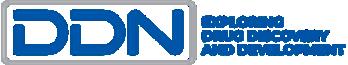signature logo DDN2020-1